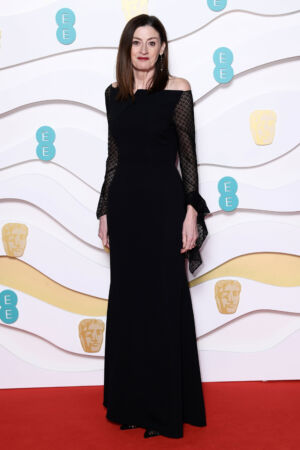 The Wick - Amanda Berry at The Film Awards