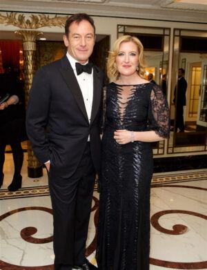 The Wick - Helen Brocklebank at Walpole Luxury Awards 2018