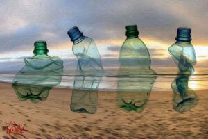 The Wick - Ron Kubala III (Texas, United States) Message of the Bottles Mixed Medium/Photography and Digital