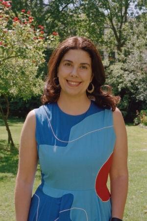 The Wick - Interview Lifestyle entrepreneur Eiesha Bharti Pasricha