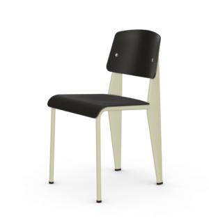The Wick - Jean Prouvé Standard Chair