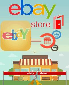 Ebay Training