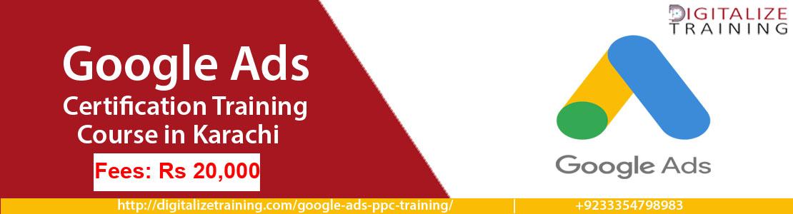 ppc training