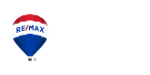 Michael Cowling and Associates Realty Logo