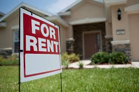 Buying a Rental Property with Tenants