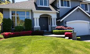 9 Curb Appeal Trends You Might Regret Sooner Rather Than Later