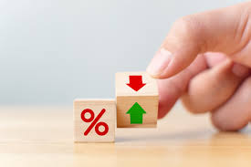 Fixed mortgage rates are on the rise, mortgage brokers warn