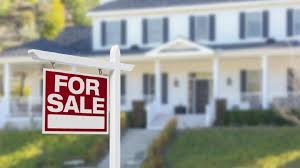 Richmond saw home sales, prices surge in February, says real estate board