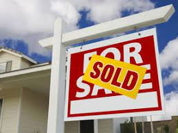 """B.C. Real Estate Association reports market """"calming"""" with sales, average prices going """"down slightly"""""""