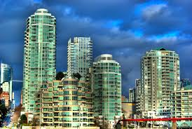 Strata council ordered by B.C. court to release list of all owners to one of its members