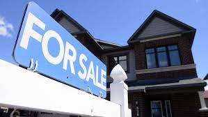 Foreign buyers' tax upheld; not discriminatory: B.C. Court of Appeal