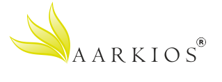 Aarkios Health Pvt. Ltd.