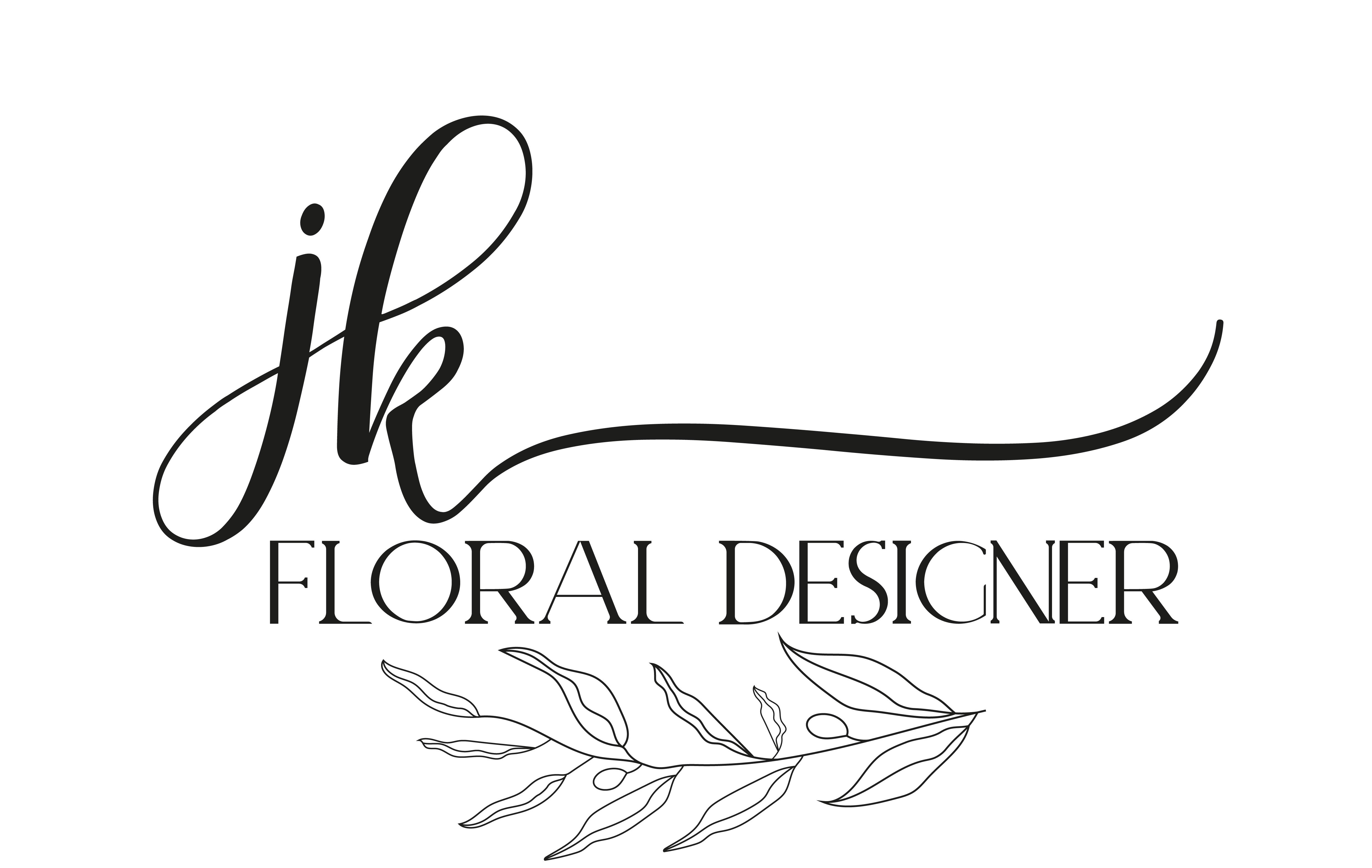 JK Floral Designer