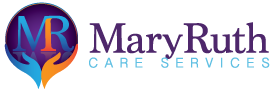Mary Ruth Care Services