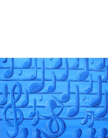 Sands of Music – Encore