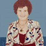 Pamela Howard – Portrait of a Scenographer