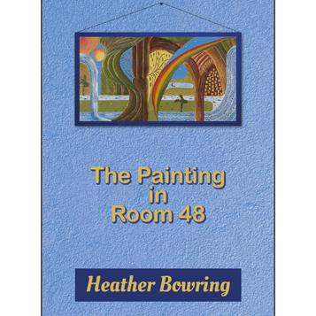 The Patient in Room 48