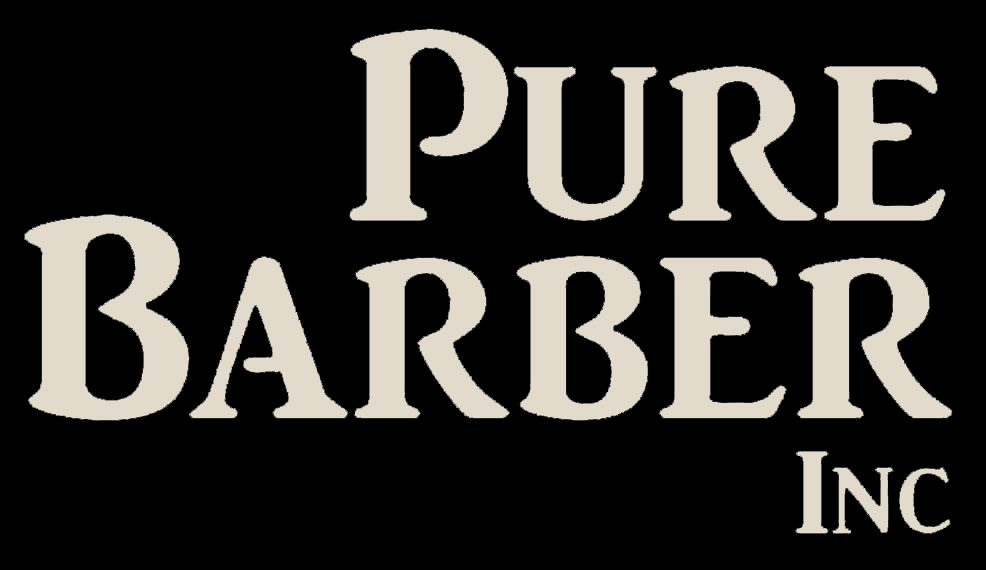 Pure Barber Inc.