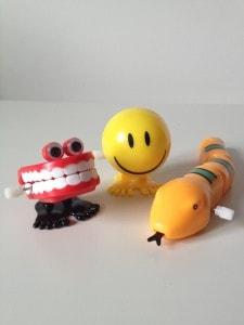 attention autism wind up toys asd teacher