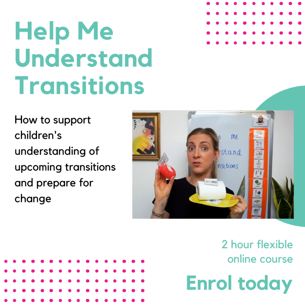 Help Me Understand Transitions online course autism (1)