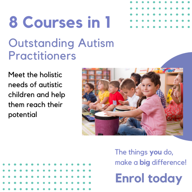 outstanding autism practitioners online course autism (1)