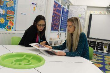 autism training london