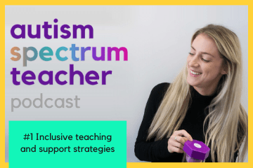 1 inclusive teaching and support strategies steph reed