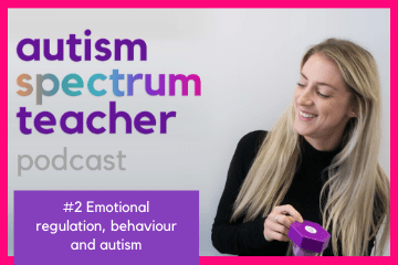 2 emotional regulation and autism steph reed