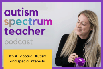 3 autism and special interests steph reed