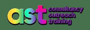 ast consultancy outreach training autism spectrum teacher london