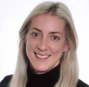 Steph Reed autism specialist teacher consultant