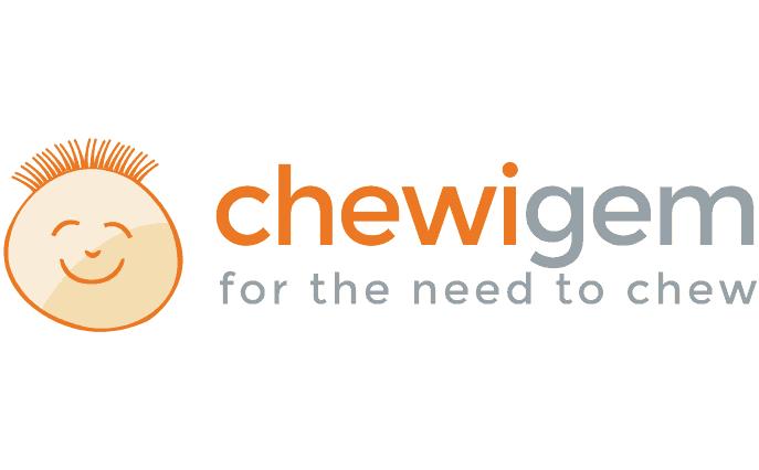 chewigem