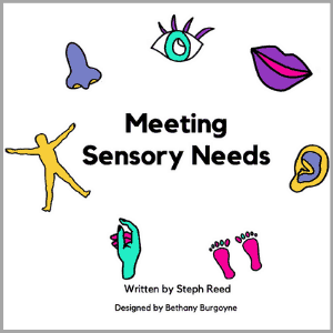 meeting sensory needs steph reed square