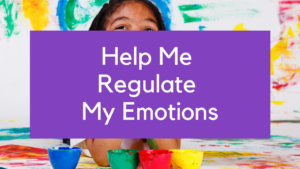 regulate my emotions online course