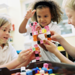 help me communicate autism online course