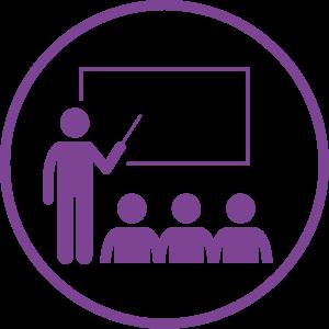 autism SEND training schools teachers teaching assistants