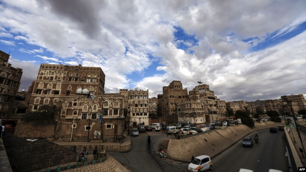 حكايا طبيبة فرنسية في اليمن