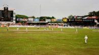 SL vs SA 2nd Test Live Score of Sri Lanka vs South Africa 2nd Test at Sinhalese Sports Club Ground, Colombo.