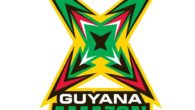 GAW vs SLS Live Score | Guyana Amazon Warriors vs St Lucia Stars Scorecard.