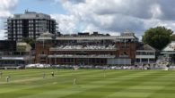 Eng vs Ind 2nd Test Scorecard and Eng vs Ind 2nd Test Live Scores of England vs India 2nd Test at Lords as part of the Specsavers Test Series 2018