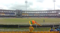 SL vs SA 5th ODI Live Score of Sri Lanka vs South Africa 5th ODI at R.Premadasa Stadium, Colombo.
