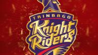 TKR vs JT Live Score   Trinbago Knight Riders vs Jamaica Tallawahs Scorecard   CPL 2018 Live Scores of Caribbean Premier League 2018.
