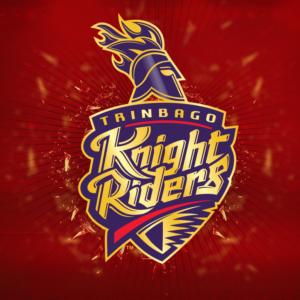 TKR vs JT Live Score | Trinbago Knight Riders vs Jamaica Tallawahs Scorecard | CPL 2018 Live Scores of Caribbean Premier League 2018.