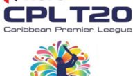 CPL 2019 Points Table and CPL 2019Results