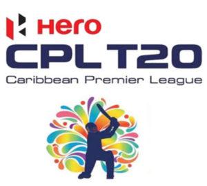 CPL 2019 Highest Run Scorers List and CPL 2019 Most Runs.