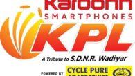 KPL 2018 Highest Run Scorers List | KPL 2018 Most Runs | KPL 2018 Stats