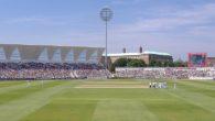 England vs India 3rd Test Scorecard of Specsavers Test Series 2018