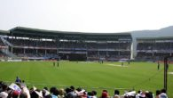 Ind vs WI 2nd ODI Scorecard | Ind vs WI 2nd ODI Live Scores | Paytm ODI Series 2018