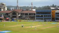 SL vs Eng 1st Test Scorecard | SL vs Eng 1st Test at Galle 2018