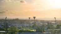 NZ vs Ind 4th ODI Scorecard   NZ vs Ind 4th ODI at Hamilton 2019